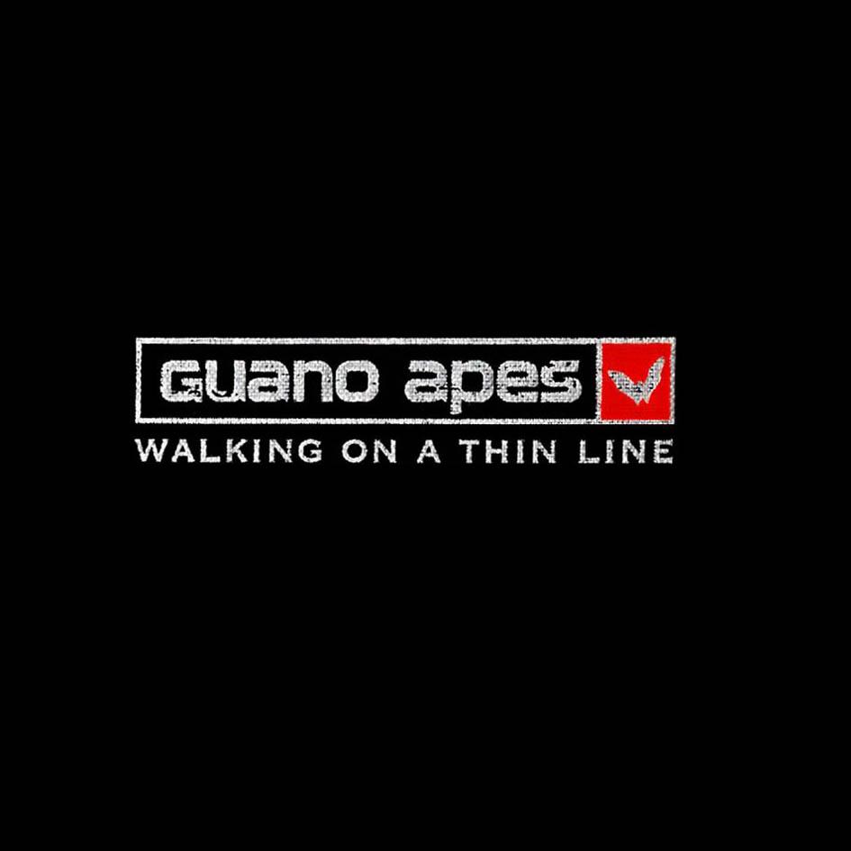Guano Apes Best скачать торрент - фото 9