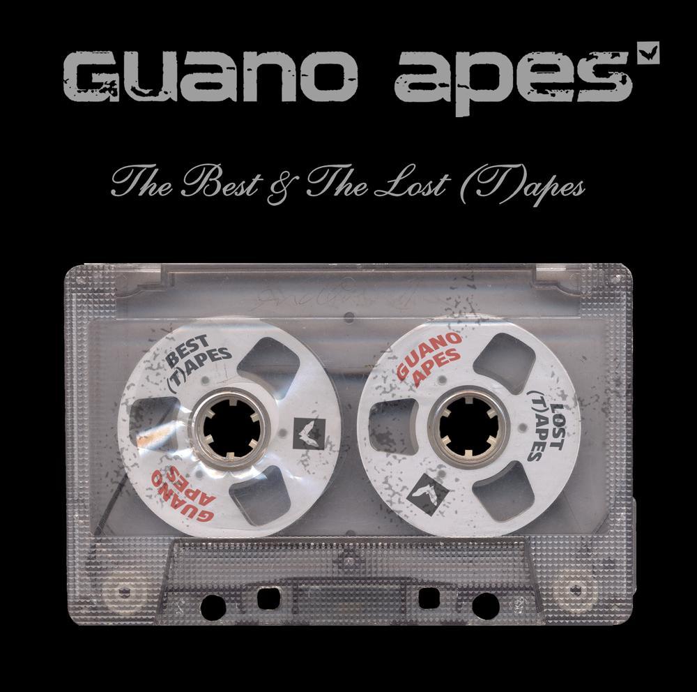 Guano Apes Best скачать торрент - фото 2