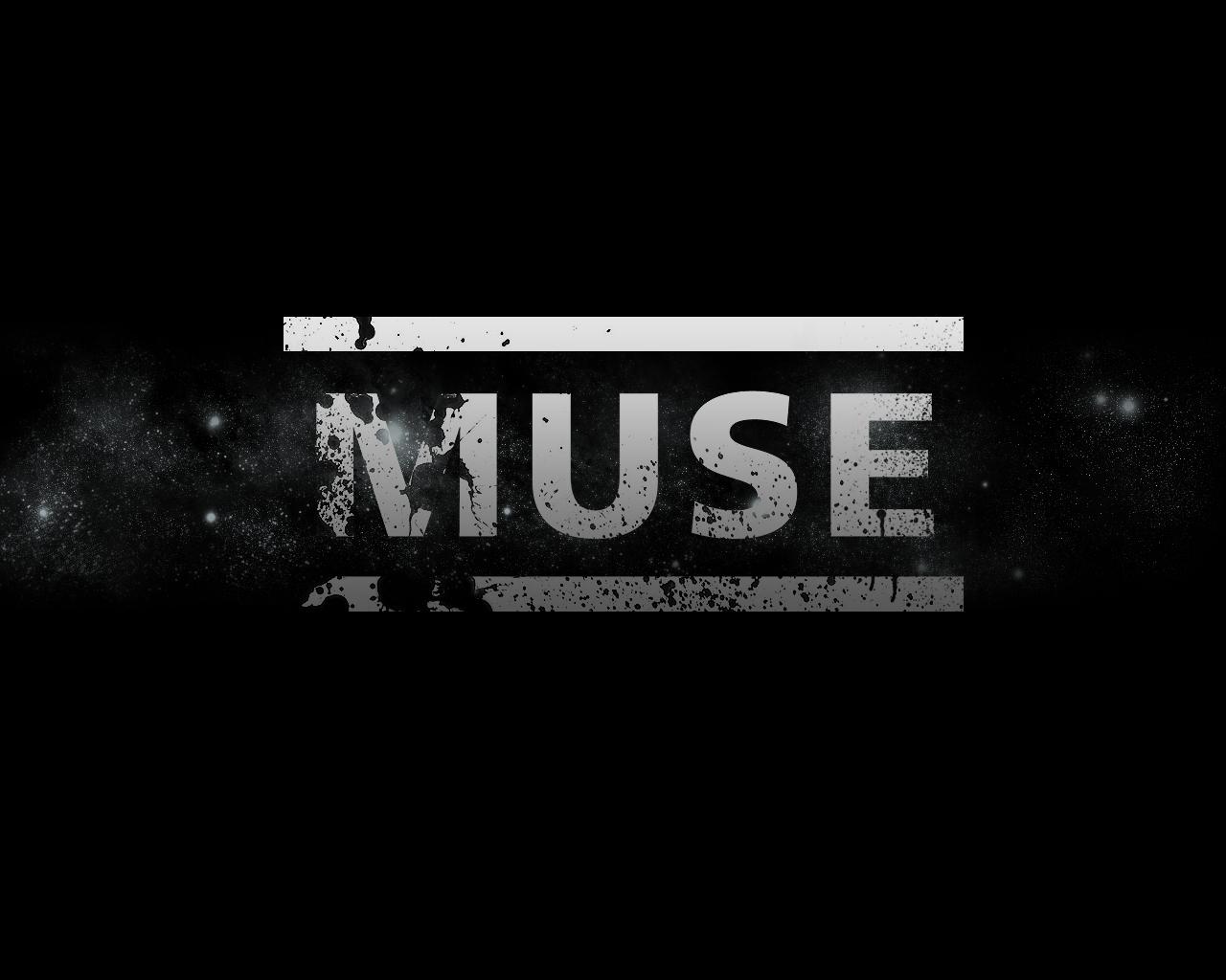 Muse скачать все альбомы