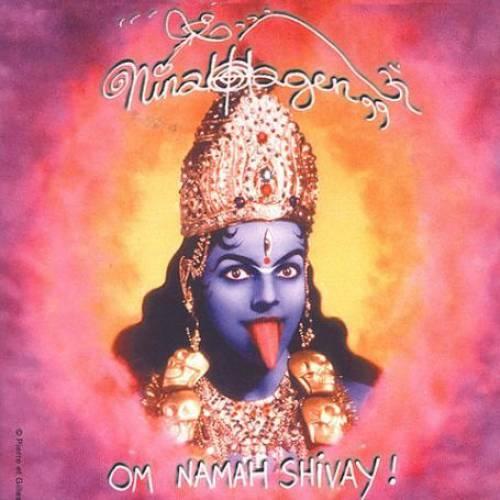 🔥 Lucky Editing Video   Om namah shivaya