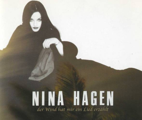 Hagen single Carol Hagen Biography - Affair, Married, Husband, Ethnicity, Nationality, Salary, Net Worth