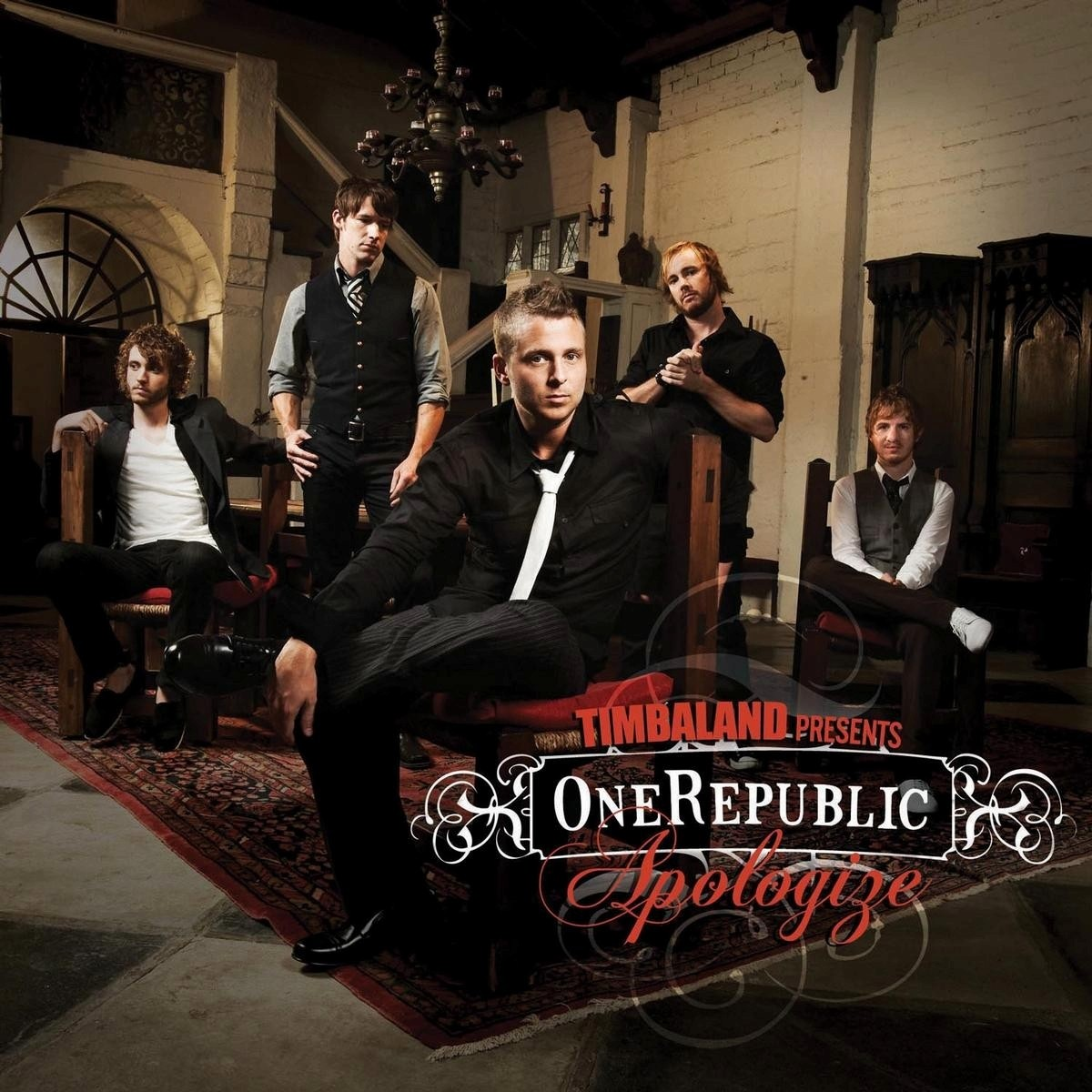 http://bestclub.com.ua/images/Gallery/O/one_republic/disc/2007_one_republic_ApologizeSINGLE.jpg