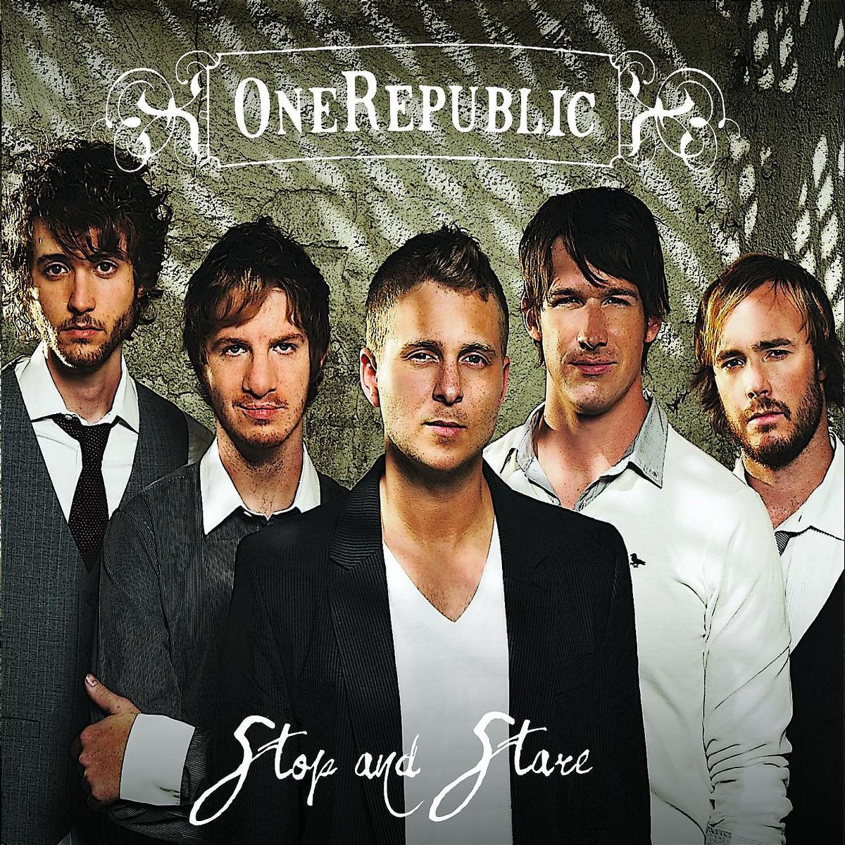 http://bestclub.com.ua/images/Gallery/O/one_republic/disc/2008_one_republic_StopAndStareSINGLE.jpg