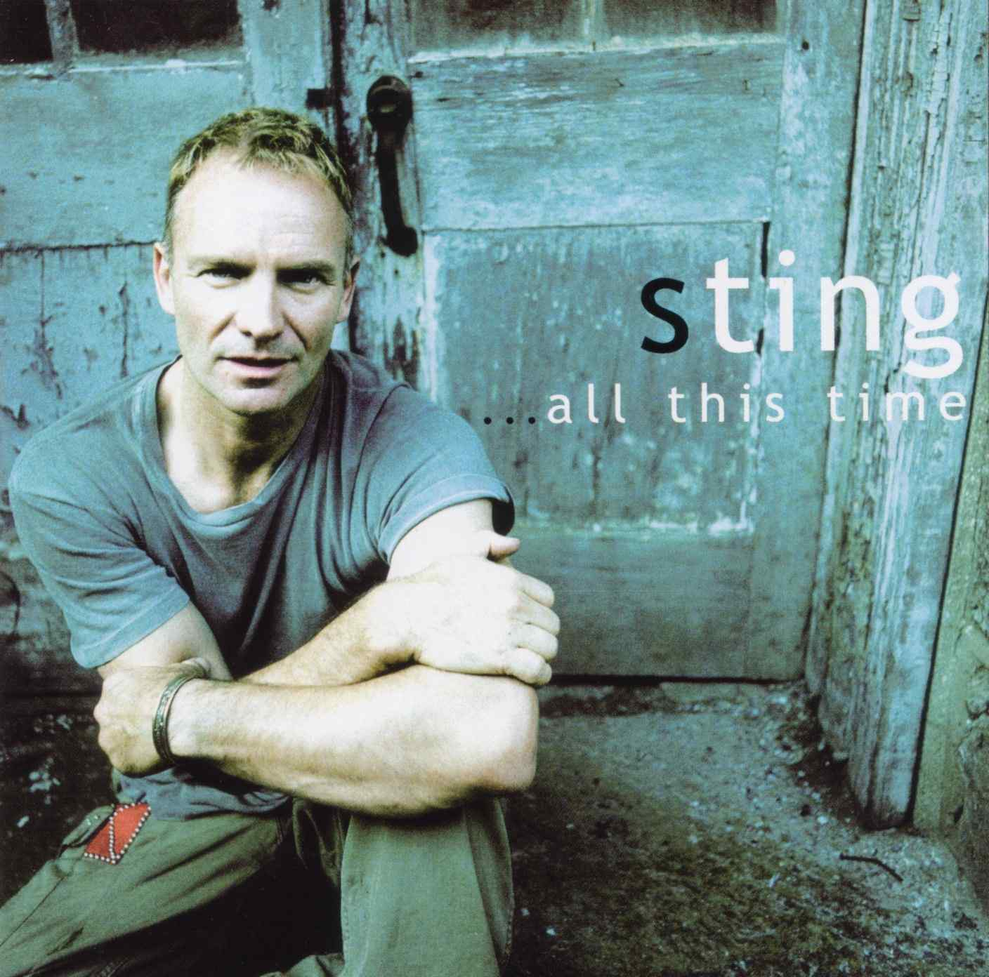 http://bestclub.com.ua/images/Gallery/S/sting/disc/2001_sting_AllThisTime.jpg