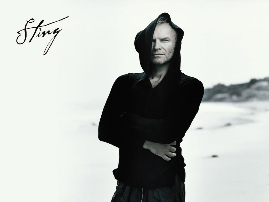 sting fragile скачатьsting shape of my heart, sting перевод, sting desert rose, sting mp3, sting englishman in new york, sting fragile, sting слушать, sting fields of gold, sting shape of my heart lyrics, sting wwe, sting stolen car, sting until, sting russian, sting desert rose скачать, sting песни, sting fragile перевод, sting fragile скачать, sting mad about you, sting tour 2017, sting слушать онлайн