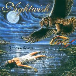 NIGHWISH - Passion and the Opera (CD Single / EP) - 1998