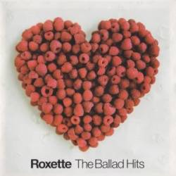 Roxette - The Ballad Hits - 2002