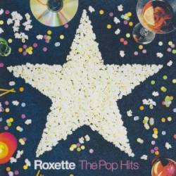 Roxette - The Pop Hits (2 CD) - 2003