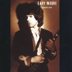 Gary Moore - Run for Cover - 1985
