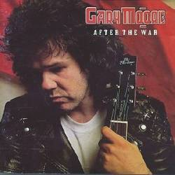 Gary Moore - After the War - 1989