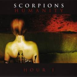 Scorpions - Humanity Hour 1 - 2007