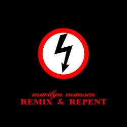 Marilyn Manson - Remix & Repent - 1997