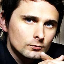 НЛО группы Muse прервало трансляцию MTV. Muse поработали над саундтреками